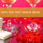 Unique Birde Gifts