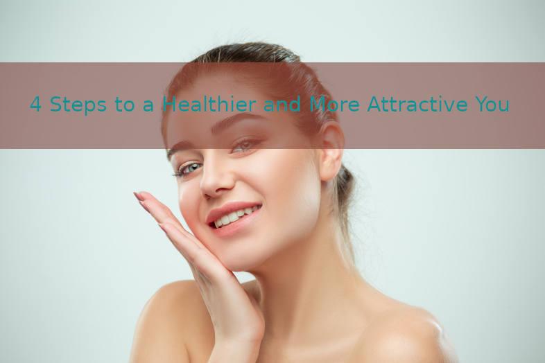 Personal skin care strategies.